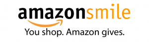 Amazon Smile - Wounded Veterans Relief Fund