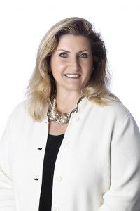 CDR Julia Dattolo, USNR (Ret.) Secretary