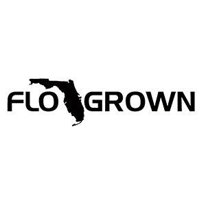 Flo Grown