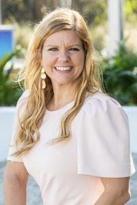 Kate Arrizza