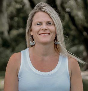 Keisha Boyd