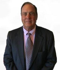 Pete Viall
