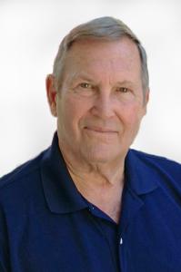 Stu Senneff