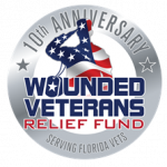 WVRF Tenth Anniversary Serving Florida Veterans
