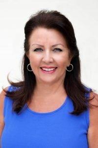 Cheryl Dittmer